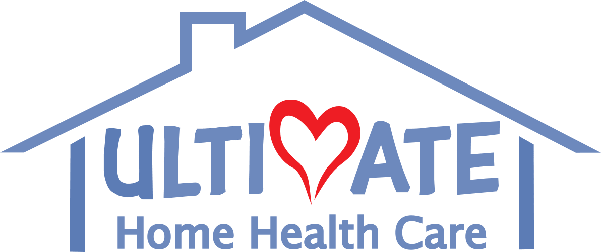 Ultimate Home Health Care