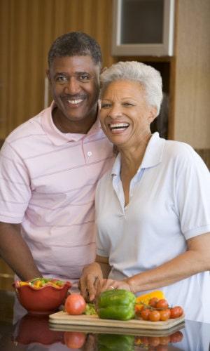 home health care services dallas TX