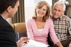 Medicare and Medicaid Accepted, home health agencies in dallas